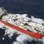 international boat export