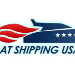 Boat Shipping USA